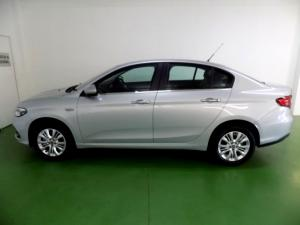 Fiat Tipo 1.6 Easy automatic - Image 6