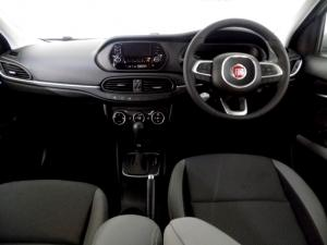 Fiat Tipo 1.6 Easy automatic - Image 8