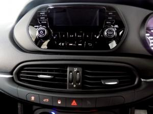 Fiat Tipo 1.6 Easy automatic - Image 9
