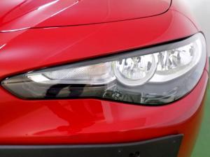 Alfa Romeo Giulia 2.0T - Image 17