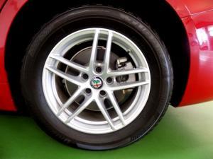 Alfa Romeo Giulia 2.0T - Image 23