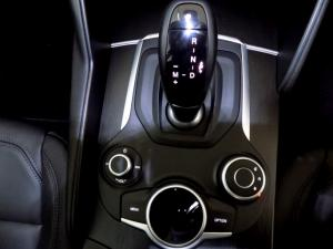 Alfa Romeo Giulia 2.0T - Image 25