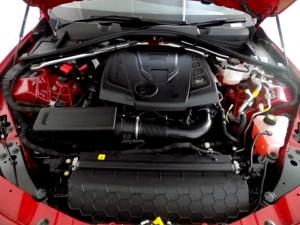 Alfa Romeo Giulia 2.0T - Image 7