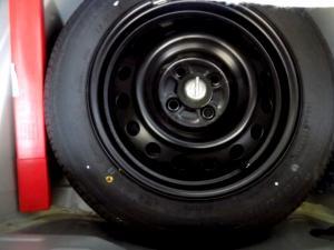 Toyota Etios 1.5 Xs/SPRINT - Image 23