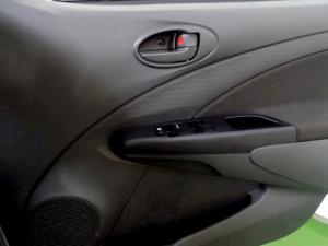 Toyota Etios 1.5 Xs/SPRINT - Image 24
