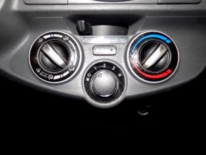 Toyota Etios 1.5 Xs/SPRINT - Image 25