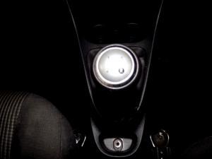 Toyota Etios 1.5 Xs/SPRINT - Image 27
