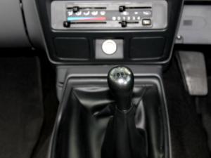 Nissan Hardbody NP300 2.4i HI-RIDERD/C - Image 21