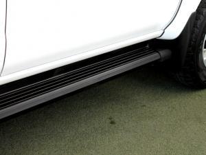 Nissan Hardbody NP300 2.4i HI-RIDERD/C - Image 24
