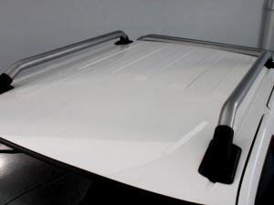 Nissan Hardbody NP300 2.4i HI-RIDERD/C - Image 25