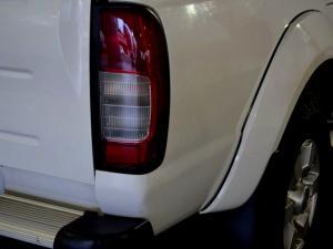 Nissan Hardbody NP300 2.4i HI-RIDERD/C - Image 27