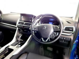 Mitsubishi Eclipse Cross 2.0 GLS CVT - Image 17