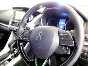 Mitsubishi Eclipse Cross 2.0 GLS CVT - Image 18