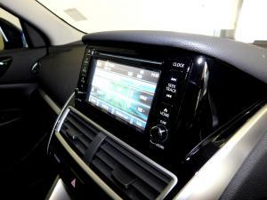 Mitsubishi Eclipse Cross 2.0 GLS CVT - Image 19