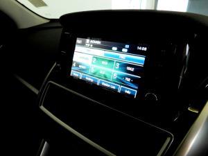Mitsubishi Eclipse Cross 2.0 GLS CVT - Image 21