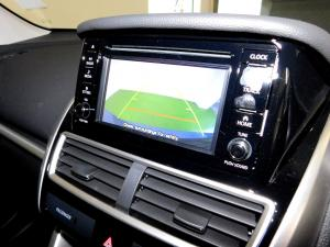 Mitsubishi Eclipse Cross 2.0 GLS CVT - Image 22