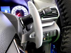 Mitsubishi Eclipse Cross 2.0 GLS CVT - Image 23