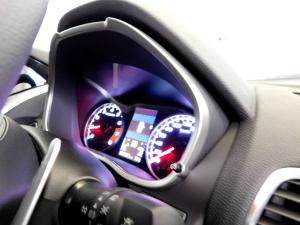 Mitsubishi Eclipse Cross 2.0 GLS CVT - Image 24