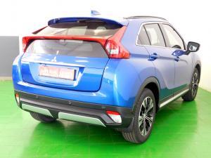 Mitsubishi Eclipse Cross 2.0 GLS CVT - Image 6