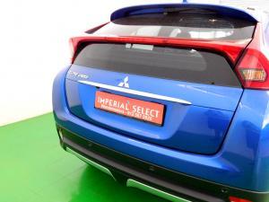 Mitsubishi Eclipse Cross 2.0 GLS CVT - Image 7