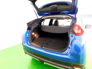 Mitsubishi Eclipse Cross 2.0 GLS CVT - Image 8