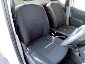 Nissan NP200 1.6 Single Cab - Image 16