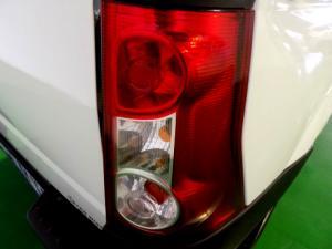 Nissan NP200 1.6 Single Cab - Image 19
