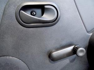 Nissan NP200 1.6 Single Cab - Image 20
