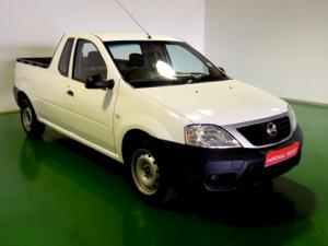 Nissan NP200 1.6 Single Cab - Image 9
