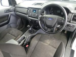 Ford Ranger 2.2TDCi Hi-Rider XL - Image 7