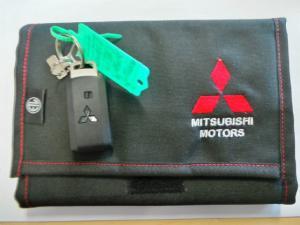 Mitsubishi Mirage 1.2 GLS - Image 10