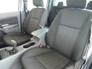 Ford Ranger 2.2TDCi double cab Hi-Rider XL auto - Image 10