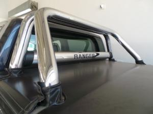 Ford Ranger 2.2TDCi double cab Hi-Rider XL auto - Image 5