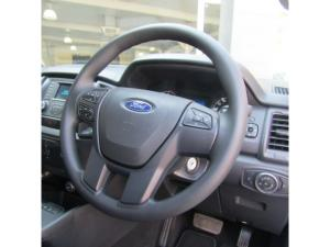 Ford Ranger 2.0Turbo double cab 4x4 XLT auto - Image 5