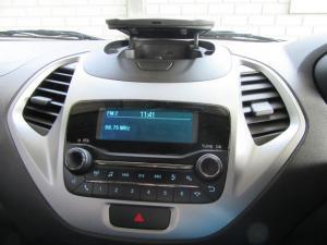 Ford Figo hatch 1.5 Trend auto - Image 13