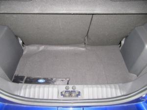 Ford Figo hatch 1.5 Trend auto - Image 7