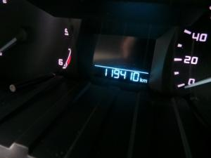Ford Ranger 2.2TDCi SuperCab Hi-Rider XL - Image 9