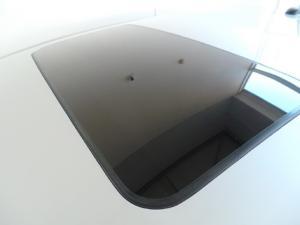 Kia Rio hatch 1.4 Tec - Image 11