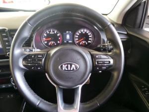 Kia Rio hatch 1.4 Tec - Image 12