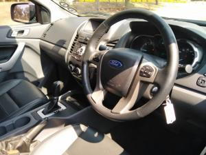 Ford Ranger 3.2TDCi double cab Hi-Rider XLT auto - Image 9