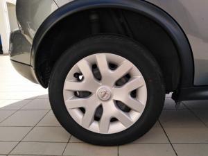 Nissan Juke 1.6 Acenta - Image 10