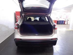 Nissan Qashqai 1.2T Visia - Image 5