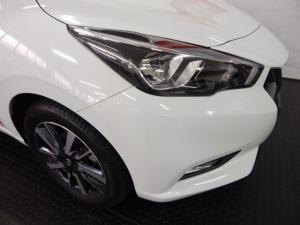 Nissan Micra 66kW turbo Acenta - Image 12