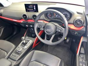 Audi Q2 1.4T FSI Sport Stronic - Image 7