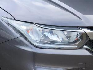 Honda Ballade 1.5 Elegance CVT - Image 3