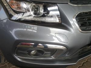 Chevrolet Cruze 1.6 LS - Image 9