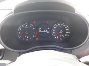 Kia Picanto 1.0 Start automatic - Image 6