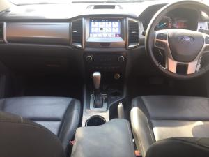 Ford Everest 3.2 TdciXLT automatic - Image 10