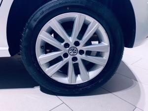 Volkswagen Polo Vivo 1.4 Comfortline - Image 11