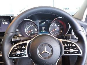Mercedes-Benz C220d automatic - Image 17